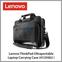 "Lenovo ThinkPad Ultraportable 13.3"" Laptop Carrying Case (41U5062)"