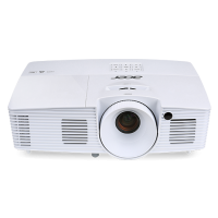 Acer Projector X117H