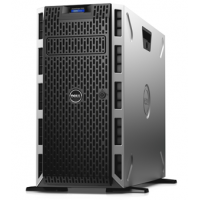 Dell PowerEdge T430 Tower Server (E5-2620 v4, 2.1GHz)