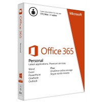 MS. OFFICE  365 PERSONAL